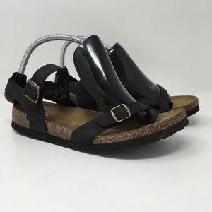American Eagle Women's Strappy Sandals